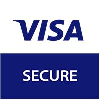 VisaSecureLogo-x200